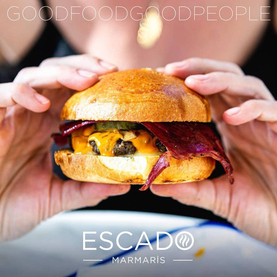 escado-burger-marmaris-post.jpg