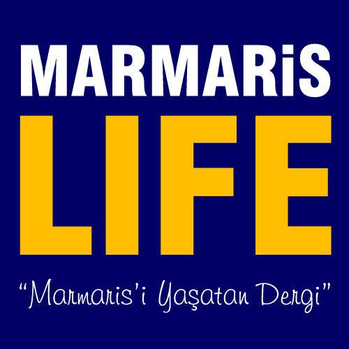 marmaris-life.jpg