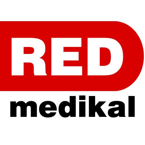 red-medikal.jpg