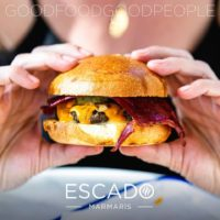 escado-burger-marmaris-post.jpg