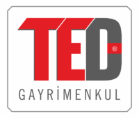 ted-gayrimenkul.png