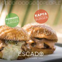 escado-burger-marmaris-turkey-kapya.jpeg