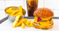 home-made-burger_marmaris_escado_pinko2.jpeg