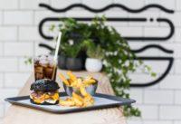 burger-marmaris-escado-gothic-black-3.jpeg