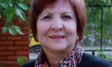 Başkanlık görevine Fatma Gebeş Çimen atandığı Cumhuriyet Halk Partisi (CHP) Marmaris İlçe Örgütü'nün Yönetim Kurulu üyeleri de belli oldu.