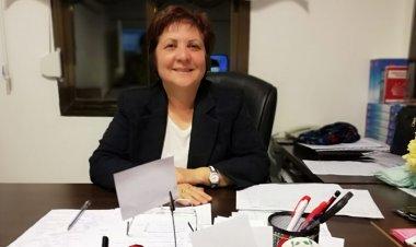 CHP Marmaris İlçe Başkanı Fatma Çimen'den Son Dakika Açıklaması