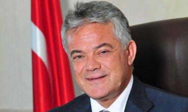CHP ilçe yönetimi istifa ederken ilçede gözler Ali Acar'ın yapacağı açıklamaya çevrildi.