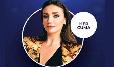 Club Alem -Pınar Güsar