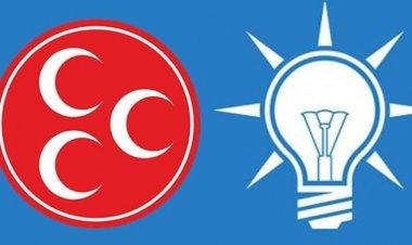 Cumhur İttifakı Marmaris Belediye Meclis Listesi Belli Oldu