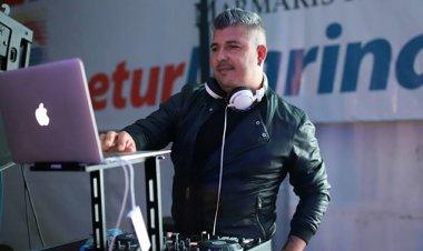 DJ Tufan UYSAL 6 Mayıs TOP10