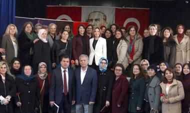 Dr. Mehmet Nil Hıdır