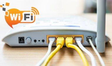 Ev ağınızı korumak için 5 ipucu