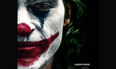 Joker - Marmaris Sinemaları