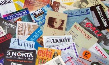 Kitap,Dergi ve Gazetede KDV Sıfırlanıyor.