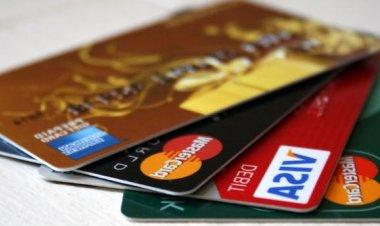 Kredi borcu olanlar dikkat!