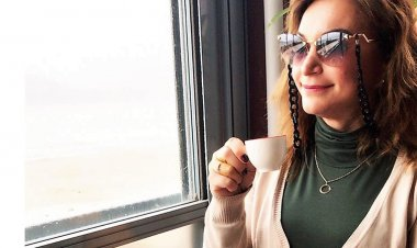 Marmaris'te kahvenin değeri arttı