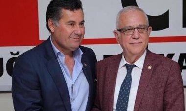 Mehmet Kocadon'a Büyük ŞOK !