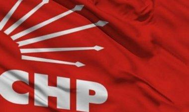 PM Karar Verdi Marmaris CHP Karıştı