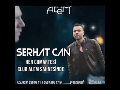 Serhat Can Club Alem Marmaris