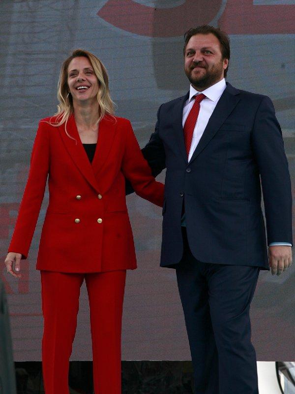 Serkan Yazıcı : Otelleri Yıkarak Turizme Fayda Edemezsin!