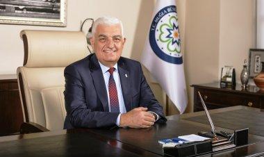 Servis Esnafına Osman Gürün'den Müjde