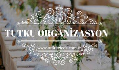 Tutku Organizasyon