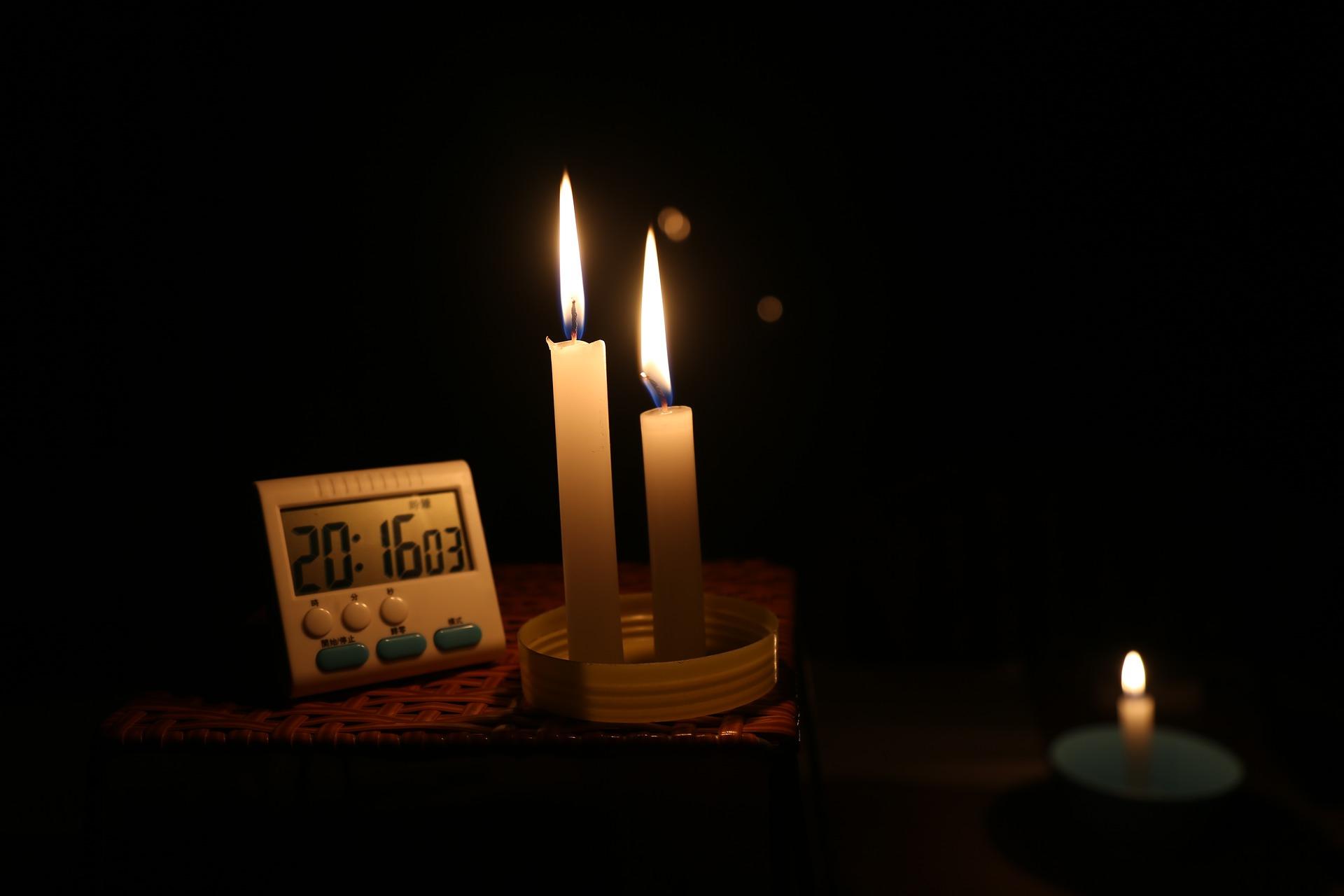 marmaris elektrik kesintisi