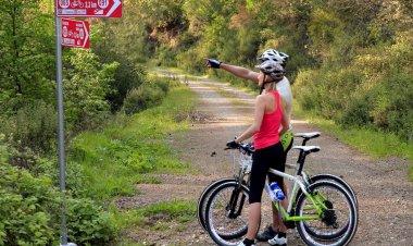marmaris bisiklet rotaları